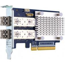 QNAP - 16G Fibre Channel Host Bus Adapter
