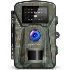 Apeman Fotopast Trail Cam H45