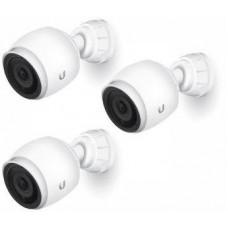 UBIQUITI UBNT UVC-G3-PRO-3,UniFi Video G3 PRO camera, 3pck