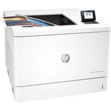 HP Tiskárna HP Color LaserJet Enterprise M751dn