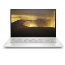 HP NTB HP ENVY 17-ce0105nc;Core i7-8565U Q;17.3 FHD AG IPS;16GB DDR4;1TB SSD;GeF