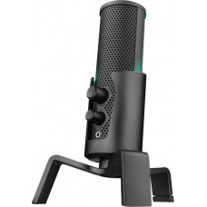 TRUST GXT258 FYRU 4IN1 STREAMING MIC