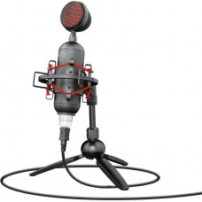 TRUST GXT244 BUZZ STREAMING MICROPHONE