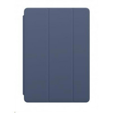 Apple Smart Cover na iPad (7. generace) a iPad Air (3. generace) - seversky modrá