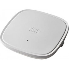 CISCO Catalyst 9120 Access point Wi-Fi 6 standards based 4x4 access point; Internal Antenna