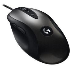 LOGITECH myš Logitech MX518