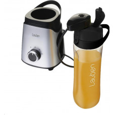 Lauben VacuFit Keep Cup 600 ml