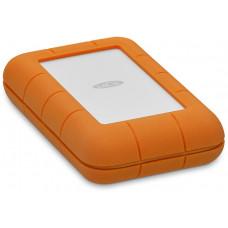 LACIE Ext. HDD LaCie Rugged Mini 5TB USB 3.0