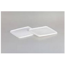 DK PLAST víčko k jídlonosiči 17x15cm PH
