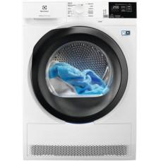 Electrolux Sušička prádla Electrolux PerfectCare 800 EW8H458BC