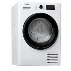 Whirlpool FT M22 8X3B EU Sušička prádla