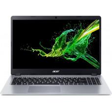 ACER Aspire 5 (A515-43G-R996) R7 3700U Stříbrná/ šedá
