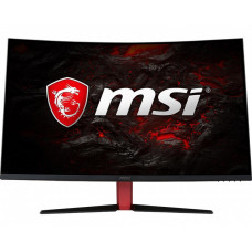 MSI Optix AG32CV 31.5