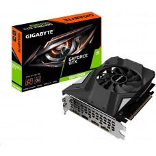 GIGABYTE GTX 1660 SUPER MINI ITX OC 6G