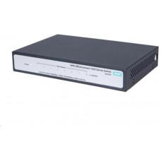 HP  1420 8G Switch RENEW JH329A
