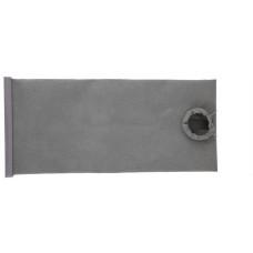 filtr látkový pro vysavač popela POWER (650135, 650139)
