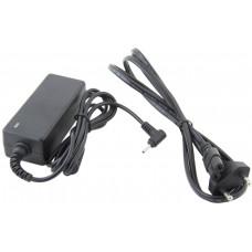 AVACOM nabíjecí adaptér pro notebook Asus EEE 1005/1008 series 19V 2,1A 40W konektor 2,5mm x 0,7mm