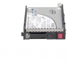 HP  960GB SATA 6G Read Intensive SFF (2.5in) SC 3yr Wty Multi Vendor SSD.