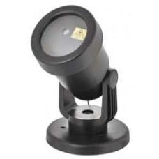 EMOS Laser projector COLOR (body)- venkovní