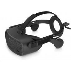HP VR1000-200nn - HP Reverb Virtual Reality Headset