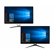 MSI AIO Pro 22XT 9M-029XEU, Intel Celeron G4930, Intel UHD 610, 8GB DDR4, SSD 256 GB, Wi-Fi, HDMI