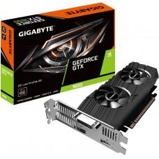 GIGABYTE GTX 1650 OC Low Profile 4G