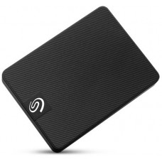 SEAGATE Ext. SSD Seagate Expansion SSD 1TB