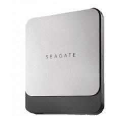 SEAGATE Ext. SSD Seagate Fast SSD 500GB