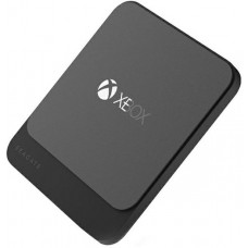 SEAGATE Ext. SSD Seagate Game Drive for Xbox SSD 2TB