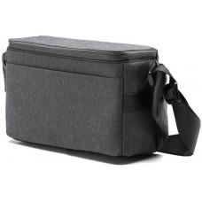 DJI MAVIC AIR - Přepravní batoh