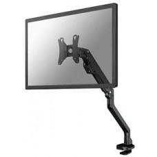 NEWSTAR Neomounts by Newstar FPMA-D750 - Montážní sada - pro Displej LCD (full-motion) - černá -