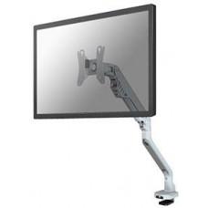 NEWSTAR Neomounts by Newstar FPMA-D750 - Montážní sada - pro Displej LCD (full-motion) - stříbrná -