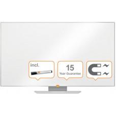 ESSELTE Magnetická tabule Nobo Widescreen 55