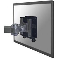 NEOMOUNTS by Newstar THINCLIENT-20 - Upevňovací komponent (držák) - pro tenký klient - černá - za