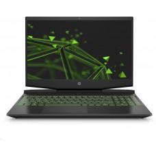 HP Pavl Gaming 15-dk0023nc/i7-9750H/8/512/NV/W10