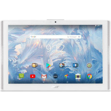 ACER Iconia One 10 - 10