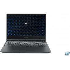 LENOVO Legion Y540-15IRH Intel Core i7-9750H Černá