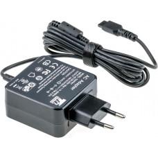 T6 POWER univerzální adaptér k notebooku, 45W, 11 konektorů