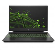 HP Pavl Gaming 15-ec0012nc R7 3750H/16/512/NV/W10