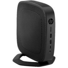 HP t640 W10 32GB M.2/2x4GB