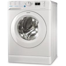 Indesit Pračka Indesit BWSA 61052 W EU
