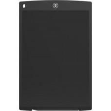 Tactical LCD Tablet na Kreslení 12inch
