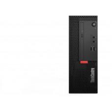 LENOVO TC M710e SFF/i5-7400/256/8GB/HD/DVD/W10P