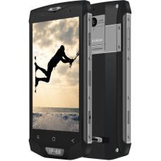 IGET Blackview GBV8000 Pro Titan - odolný telefon, 5