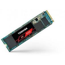 Toshiba 250GB SSD disk OCZ Toshiba RC500  PCIe 3.0 Gen3 x4 Lane, M.2 2280