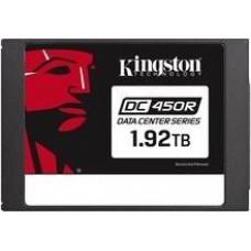 KINGSTON 1920GB SSD DC450R Kingston Enterprise 2,5