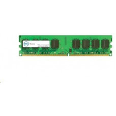 DELL 16GB DDR4 2666MHz RDIMM 2RX8 pro T440/R440/R540