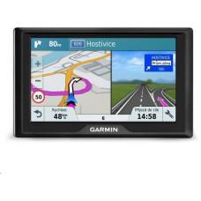 Garmin GPS navigace Drive 5S Europe45