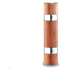 ORAVA PM-17 LINEO ruční mlýnek