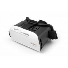 TECHNOSONIC Technaxx 3D brýle VR Glasses TX-77
